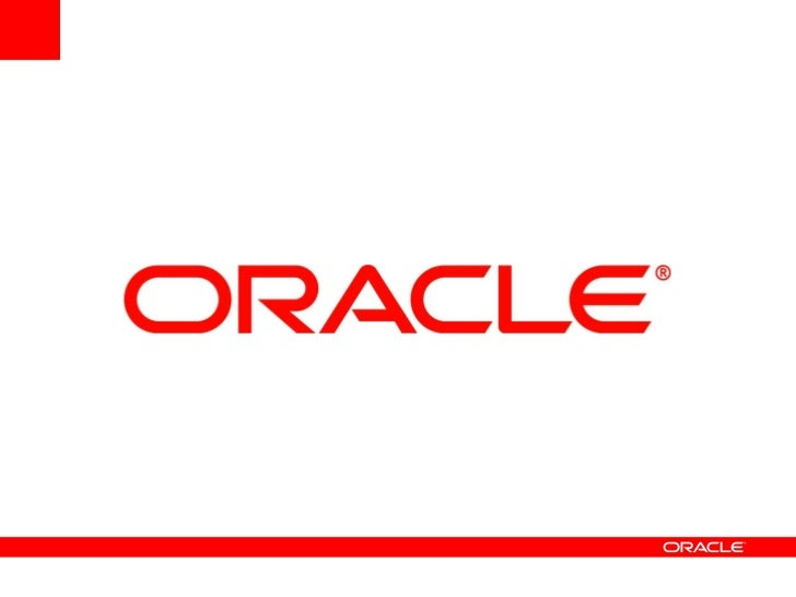 <Insert Picture Here>Database Partner Activation PlanOracle Database Appliance Value PropositionECEMEA A&C Partner Busines...