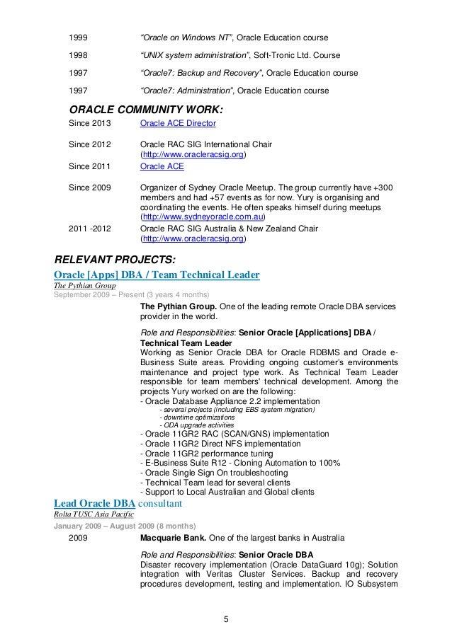 soa centric  BPEL SE  Java CAPS  Monitoring Console SlideShare