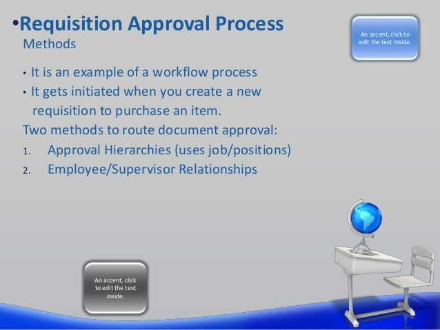 What Is Requisition A Purchase Requisition Order Is A Contract