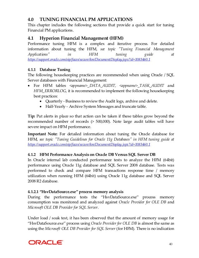 hyperion financial management admin guide 11.1 2