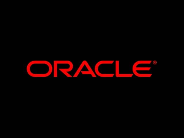 Oracle Fusion Building Information Age Applications