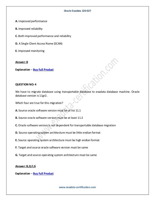 Unique Mock Anatomy And Physiology Exams Pictures - Anatomy And ...