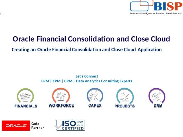 FINANCIALSFINANCIALS WORKFORCEWORKFORCE CAPEXCAPEX PROJECTSPROJECTS CRMCRM Let's Connect EPM | CPM | CRM | Data Analytics ...