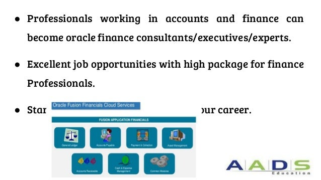 Free Demo Oracle Financials in Hyderabad USA – Oracle Financial Jobs