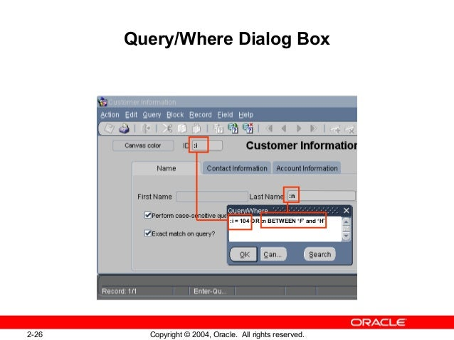 Inserting date format in oracle