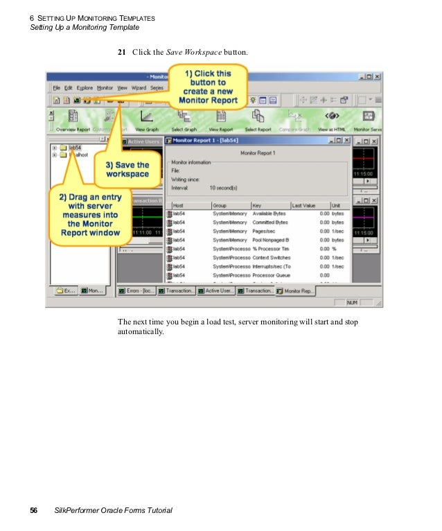 Oracle Forms Tutorial - Www imagez co