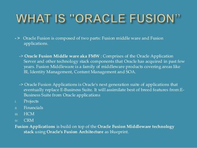 oracle application management suite for oracle e business suite
