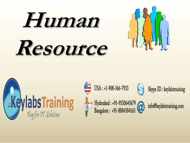 human resource manag Interested in what a human resources manager does this sample job description for an hr manager provides a comprehensive list of the responsibilities.