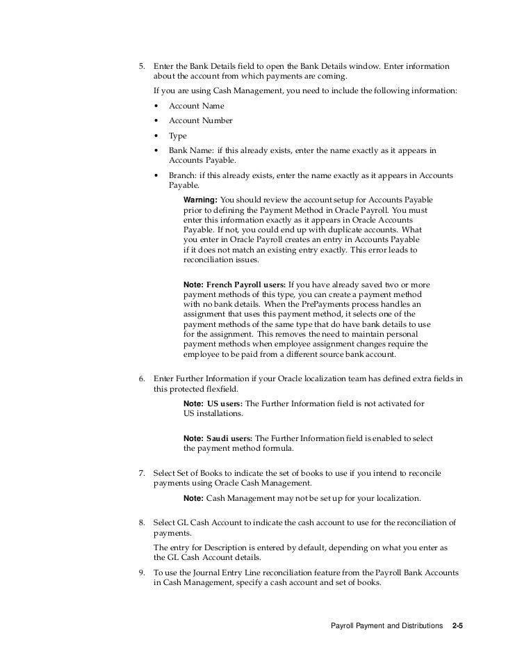 Download How To Write A Entry Level Resume  Medical Transcription Resume