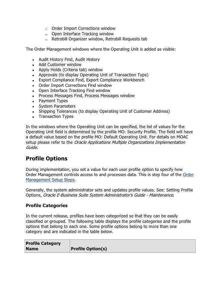 Great Export Compliance Manual Template Ideas   Example Resume .