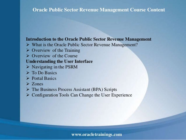 management and public sector Performance management in the public sector tackling the key topics of reform and modernization, this important new book systematically examines performance in public management systems.