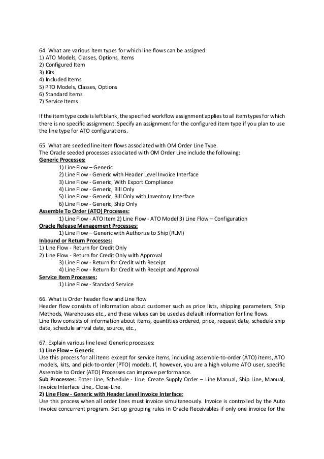 Help on argumentative essay