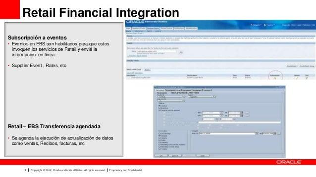 oracle retail merchandising system data model pdf