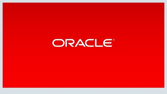 Oracle's Advanced Analytics & Machine Learning 12.2c New Features & Road Map;  Bigger, Better, Faster, More!