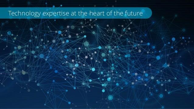 Keynote slides Technology Leadership in an Accelerating World Slide 2