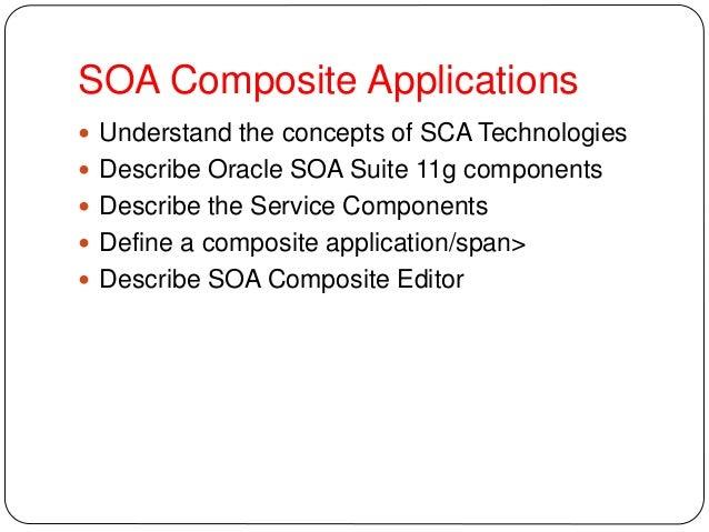 It Service Management: Oracle It Service Management Suite