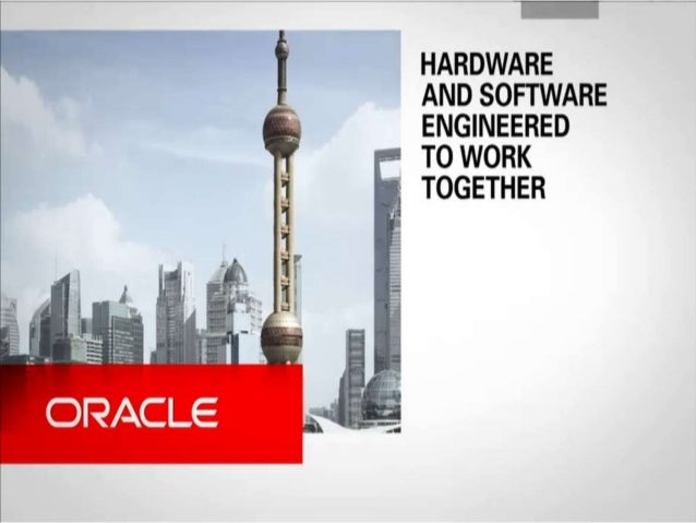 Oracle Solaris 11.2  Launch 29 Abr 2014 Cloud Ready