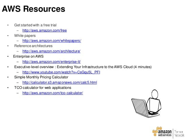 • AWS Marketplace Offerings for Oracle Database – Oracle 12c and 11g on RHEL (BYOL) : https://aws.amazon.com/marketplace/s...