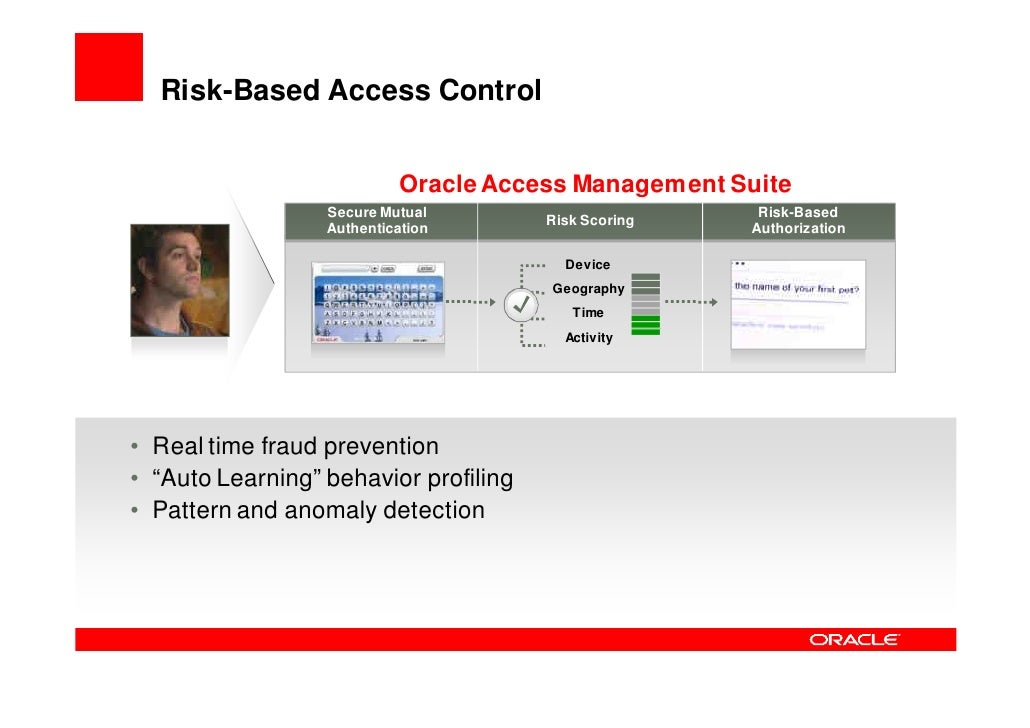 Oracle Directory Services Rapid Application Deployment Accelerates IT Agility                                             ...