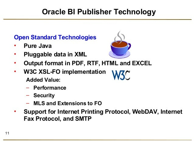Oracle Xml Publisher Bi Publisher Presentation likewise Otm Cloud Implementations Configuration Vs Customization in addition Downloading Excel Csv Files From Adf Web Applications additionally Xml Data For Positive Pay likewise Creating A Custom Xpath Function For The Xslt Mapper In The Soa Suite. on oracle xsl
