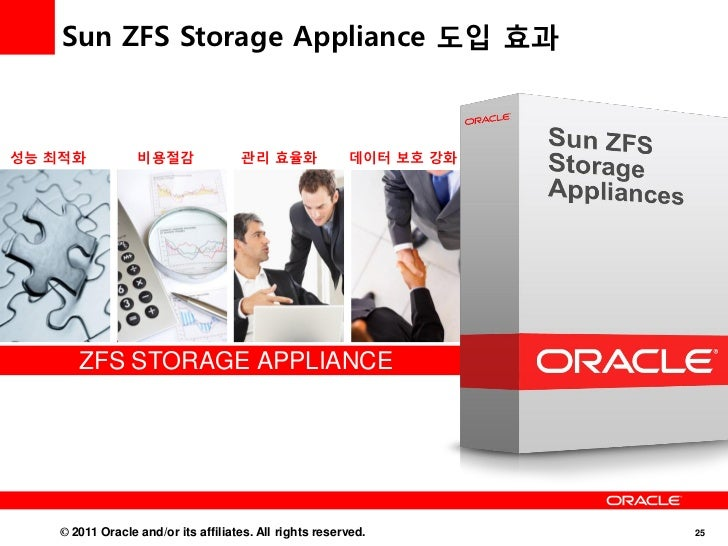 110517 oracle for Zfs pool design