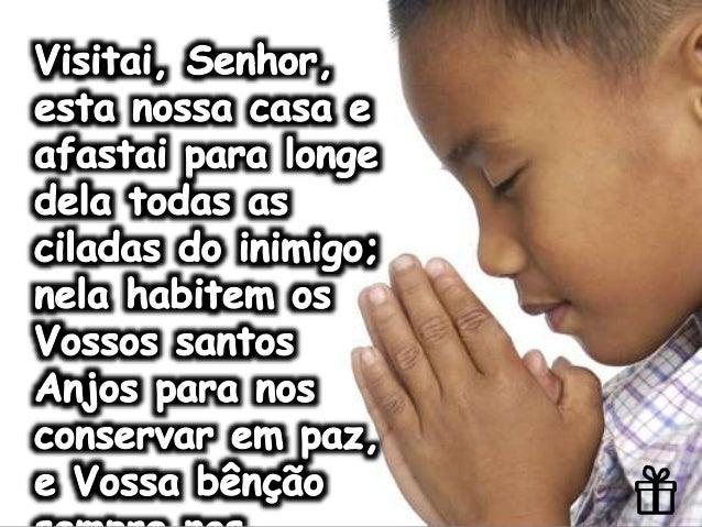 Muito Orações para crianças EJ82
