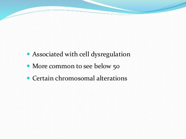 Oral cancer Slide 2