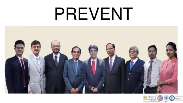 Oral Cancer Awareness - Gujarati