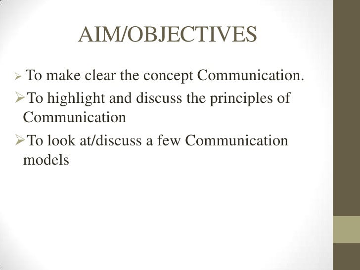 oral communication oral communication facilitator anthony tracey 2