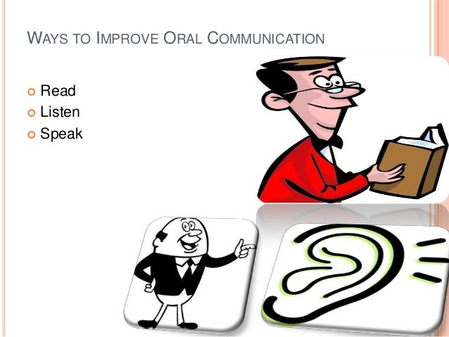Communication Oral 45