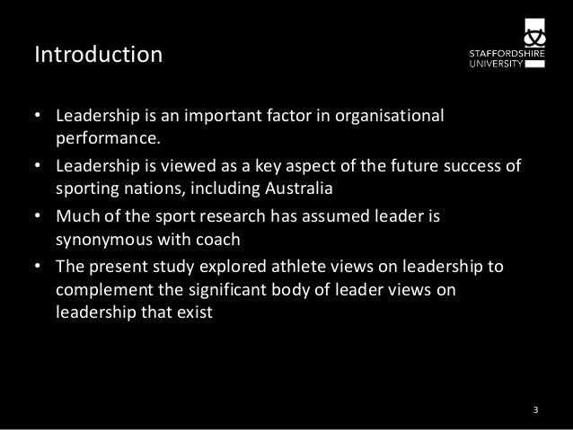 an analysis of the modern sport and the athlete role models The sports sciences play an important role in improving sports performance, informing critical features of the coaching process such as devising training sessions and monitoring performance (maille, 1999), and whilst performance analysis typically focuses on the tactical and technical element of team sport performance (hughes and bartlett, 2002 .