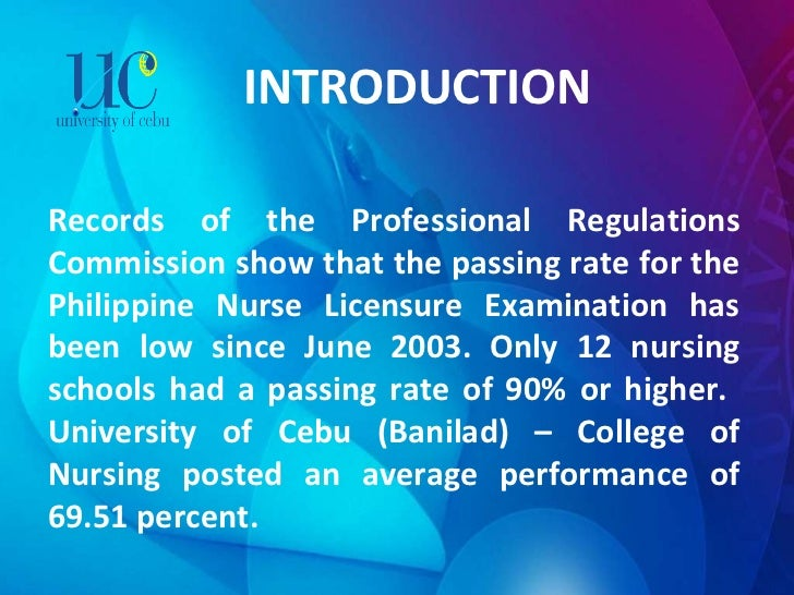 Nursing thesis help