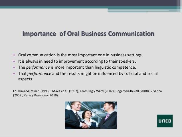 business communication in spain Compare courses in business communication 2018 in barcelona in spain you can usually take higher education courses if you're 18 or older they're regularly taught in universities, colleges and professional institutions such as art schools or agricultural colleges - nearly all of which have their own websites.