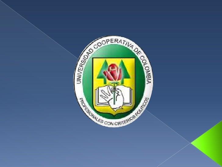PROCESAL LABORALREGLA TÉCNICA DE LA CONCENTRACIÓN DEL PROCESO             FRENTE A LA ORALIDAD          UNIVERSIDAD COOPER...