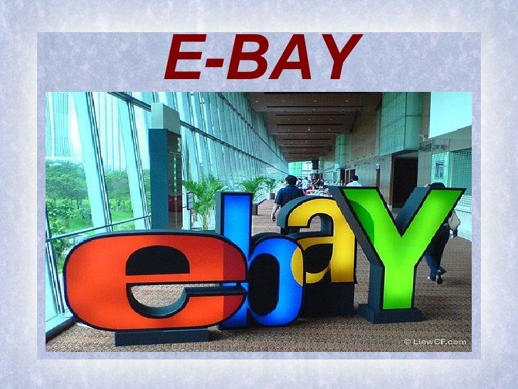 E-BAY
