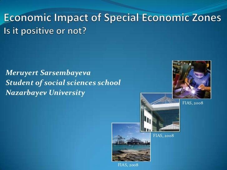 Meruyert SarsembayevaStudent of social sciences schoolNazarbayev University                                               ...
