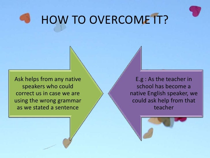 12 Ways to Overcome Math Problem Solving & Test Anxiety in Students
