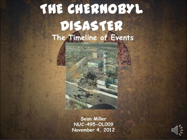 essay on chernobyl Tuesday marks the 30th anniversary of the chernobyl nuclear disaster, when an explosion at the power plant near the town contaminated a wide area and sent radiation clouds across the globe during the catastrophe, two people died immediately, while 29 more died within weeks it is estimated.