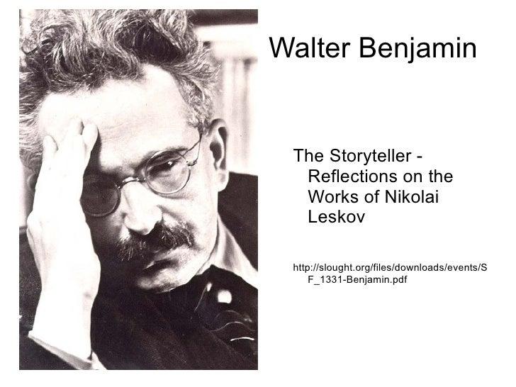 Walter benjamin wahlverwandtschaften essay writer