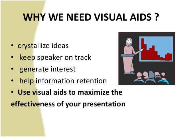 VISUAL AIDS IN PRESENTATIONS PDF DOWNLOAD