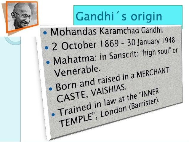 relationship between ammu and velutha god