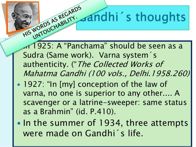 gandhi movie analysis Gandhi (1982) on imdb: plot summary, synopsis, and more.
