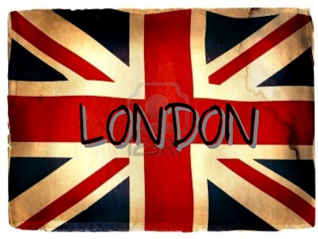 GUIDE              1. Facts about London              ●                             ●   2. Population                     ...