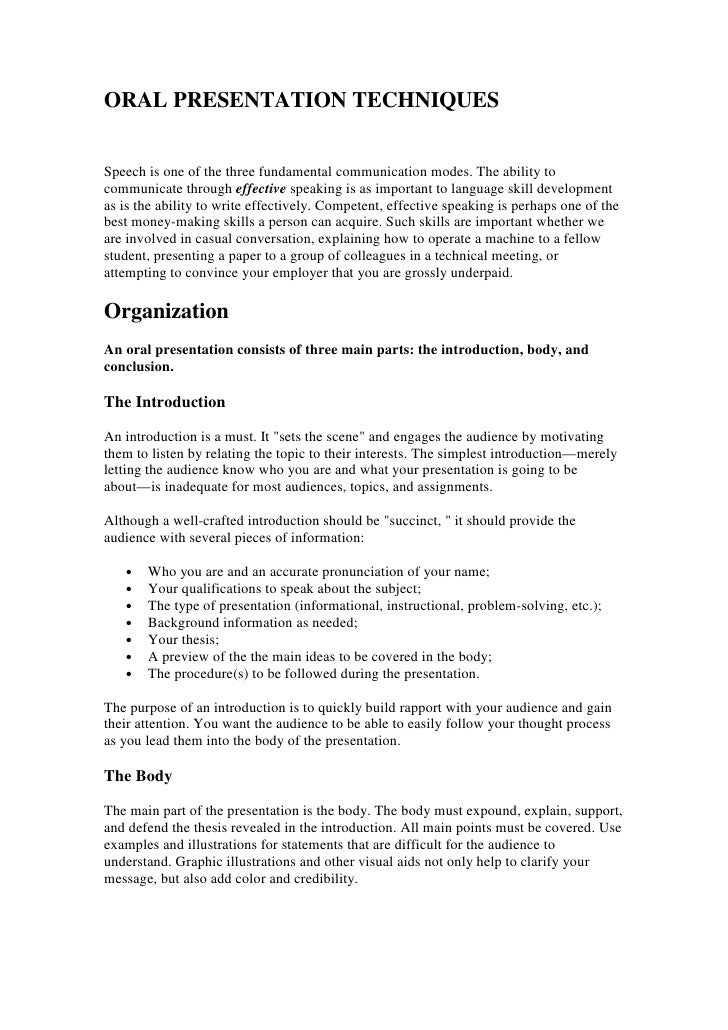 presentation essay example. presenting an award speech template, Powerpoint templates