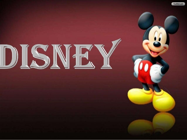 Who is Walt Disney ?- he had a lonely andtraumatic childhood- he did not had parentssupport.That is the reasonbecause he u...