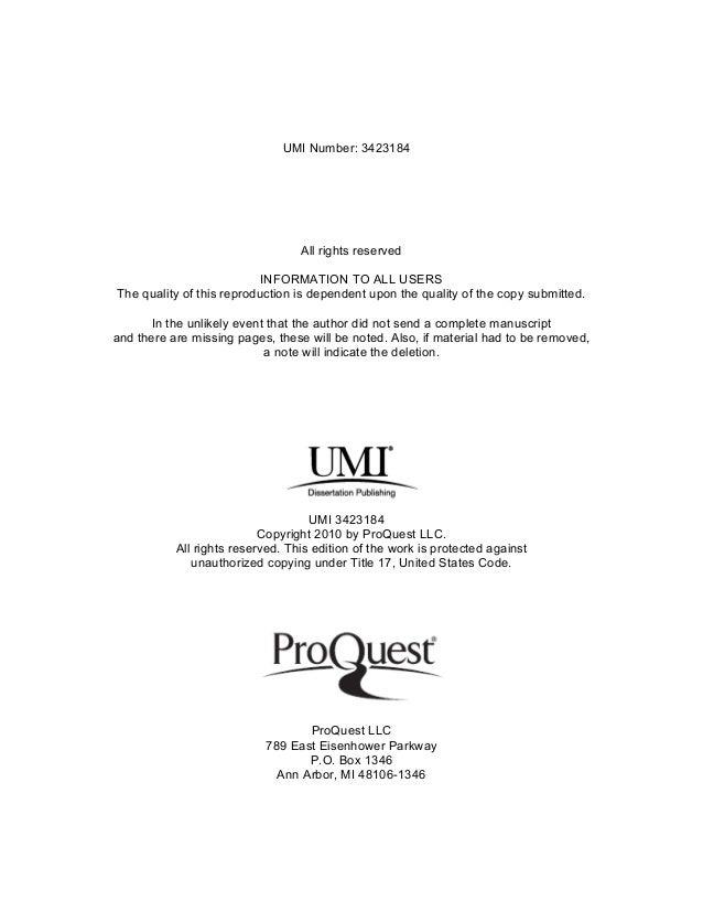 jane bozarth dissertation