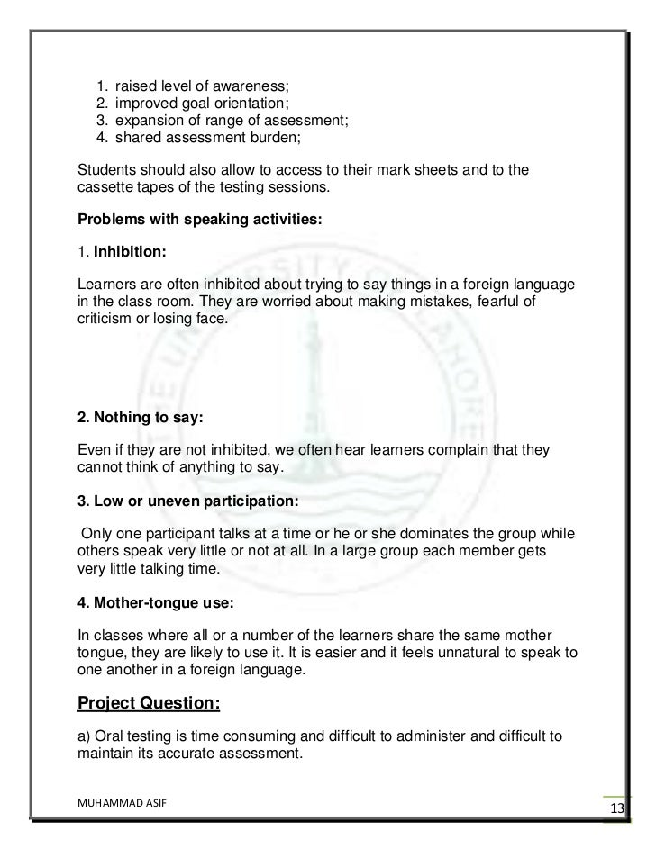 form 2 english oral dialogue Conversational topics (general guide to an oral exam at intermediate level) the following list is to give you ideas and some vocabulary which may be useful at an oral language exam.