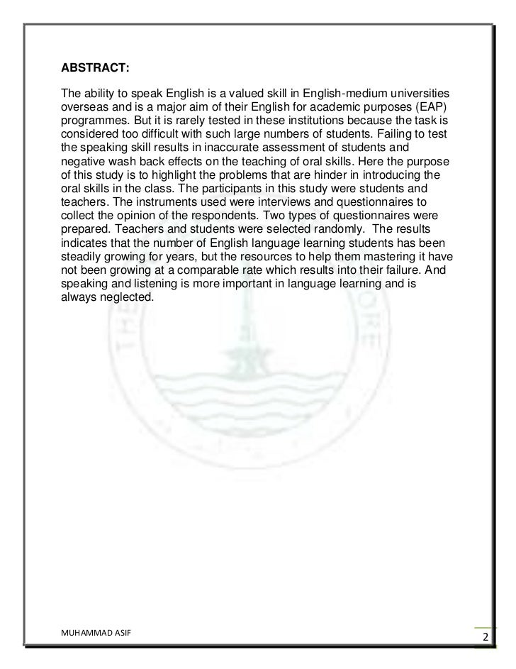 Essay English As The International Language Help Writing Term Paper  Topic Ideas For An Essay Developed With Examples Birds English Essay Short  Essay On Birds For