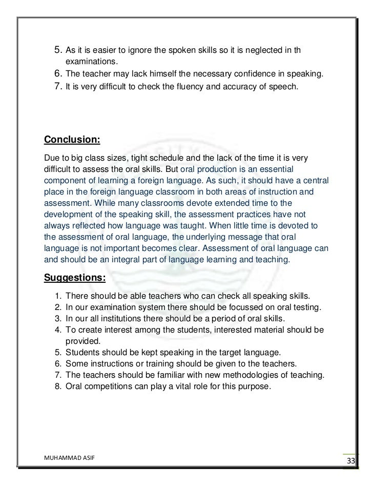 Essay On Dignity Essay Writing Examples English Example Of An English Essay Asa Types Of  Narrative Leads Ddns Net Essays On Youth also Declaration Essay Deliver Only Quality Custom Essays  Tallinna Lasteaed Kaseke  Motivation Essay