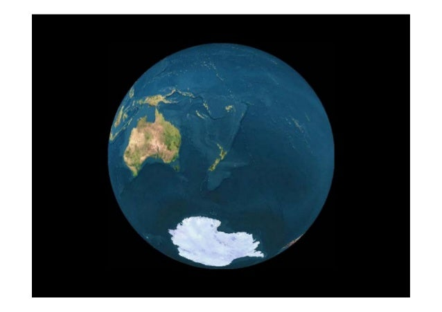 Rod Oram's presentation by video to       Sustainable Dunedin's RMA Meeting           Thursday, March 21th, 2013   Reinven...